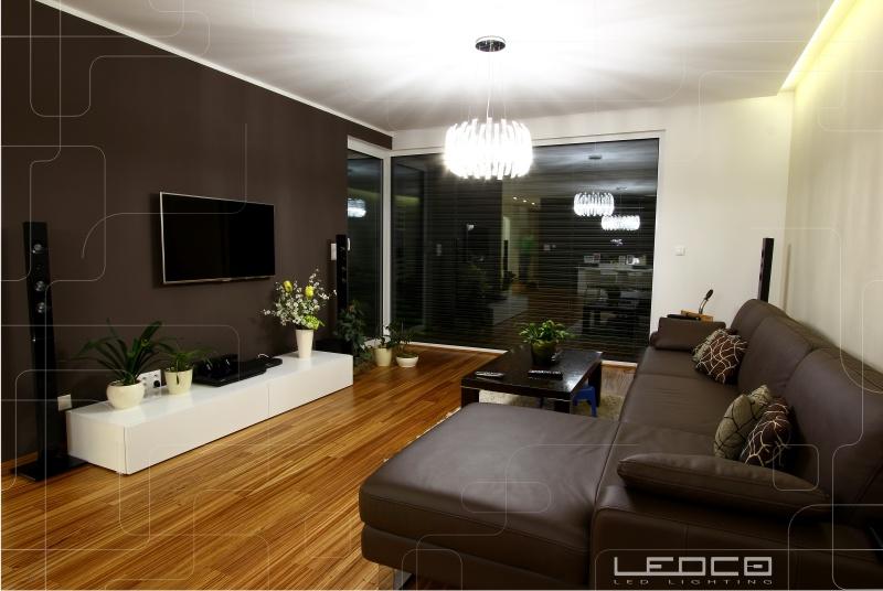 afdb1a801 Osvetlenie kuchyne a jedálenských priestorov