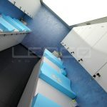 barrisol-napnuta-folia-rgb-led-podsvietenie-svietidlo-na-mieru-5