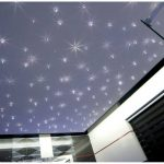 hviezdne-nebo-krysaly-svarovsky-led