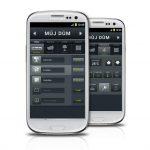 inteligentne-ovladanie-domacnosti-inels-aplikacia-pre-smartphone-android-apple-automatizacia