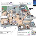 inteligentne-ovladanie-domacnosti-inels-rf-control-radiove-ovladanie