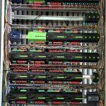 loxone-rozvadzac-moduly-inteligentna-instalacia