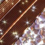 opticke-vlakna-v-podlahe-s-led-osvetlenim