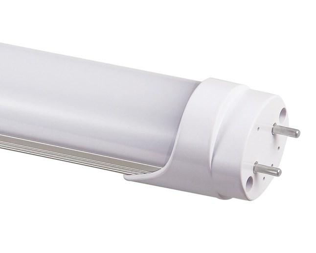 LED trubica - úsporná náhrada za lineárnu žiarivku