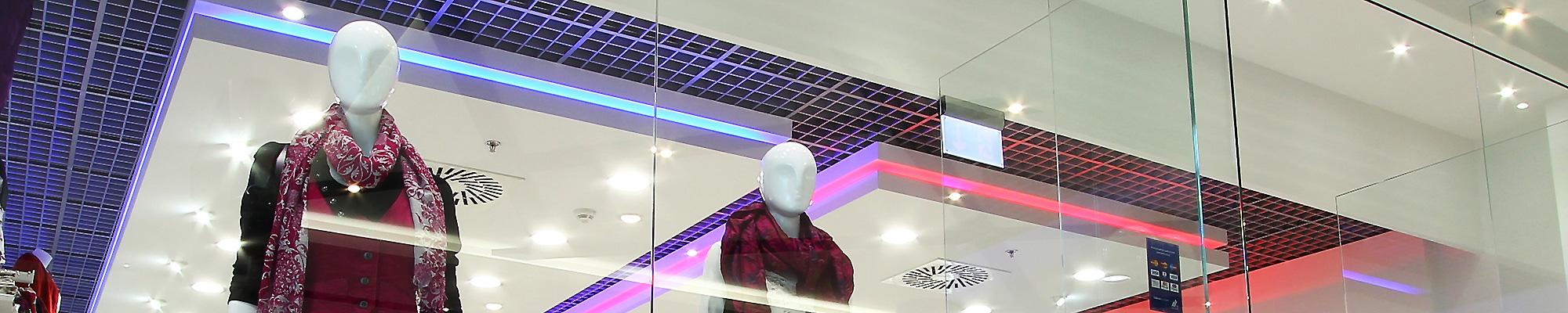 LED_obchod_1