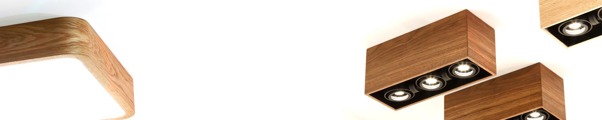 LED_drevene_svietidla