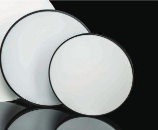 Katalóg svietidiel LED2