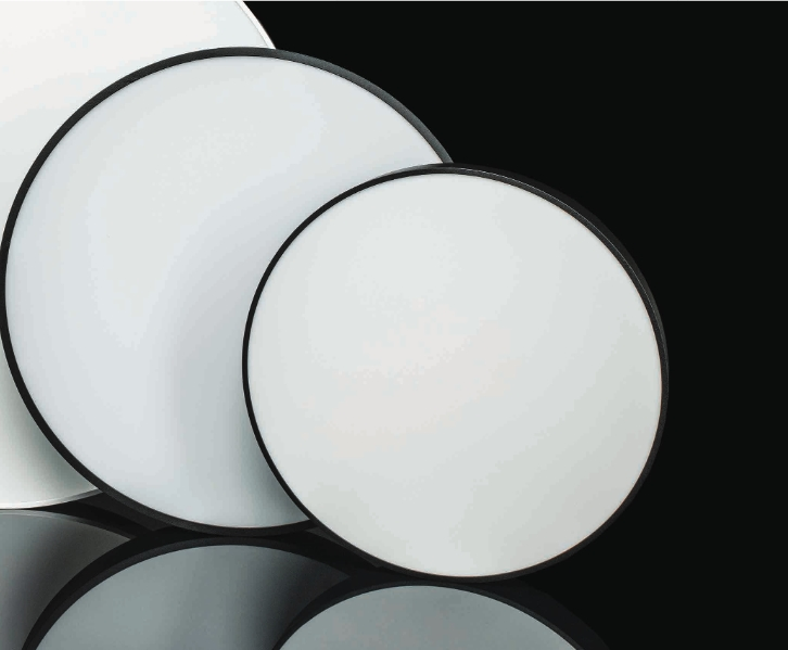 LED2 Lighting Catalogue