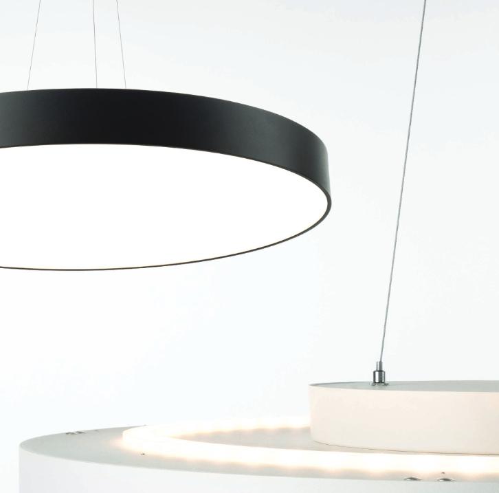 Katalog svítidel LED2