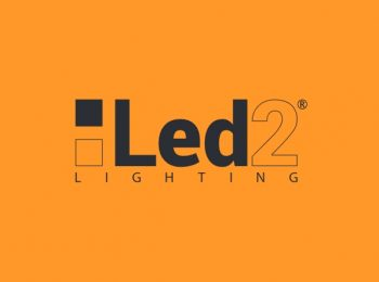 LED2 Lighting Catalogue