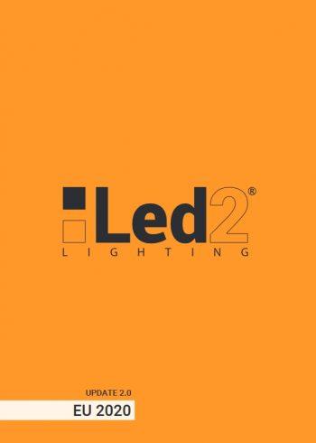 LED2 2020