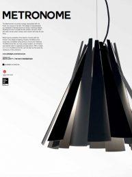 Katalóg moderných svietidiel DELTA LIGHT