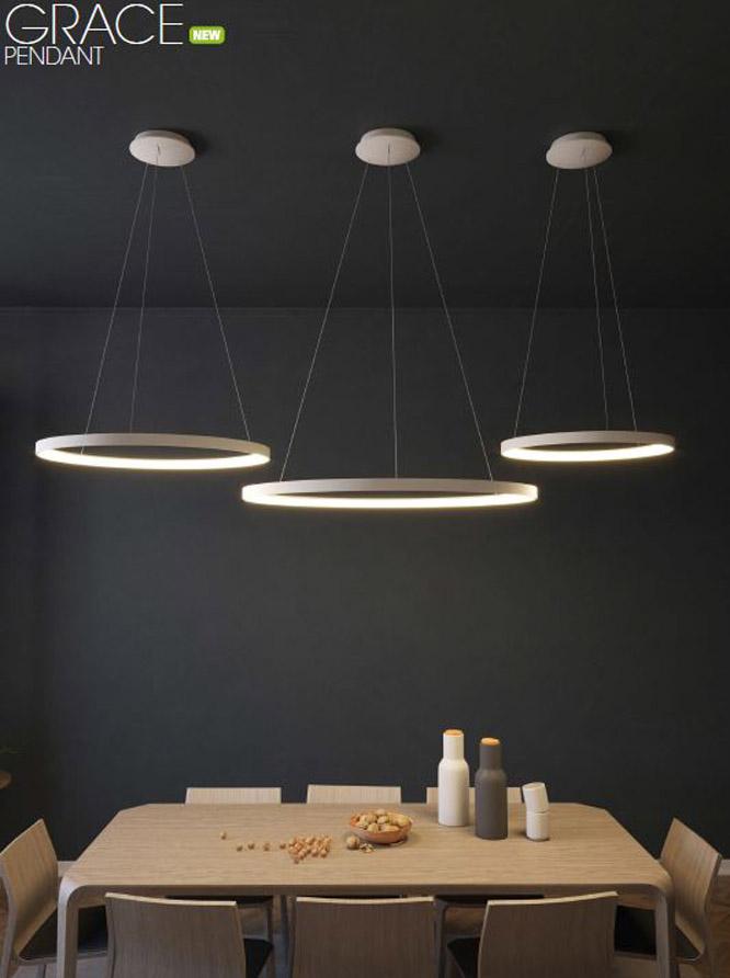 Katalog svítidel ACB iluminacion