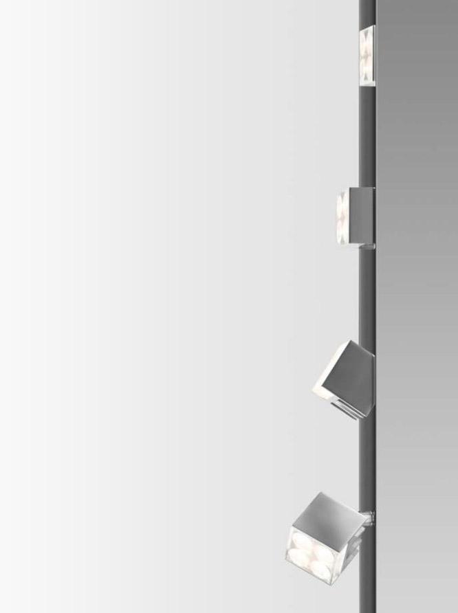 Katalog architektonických svítidel ARTEMIDE