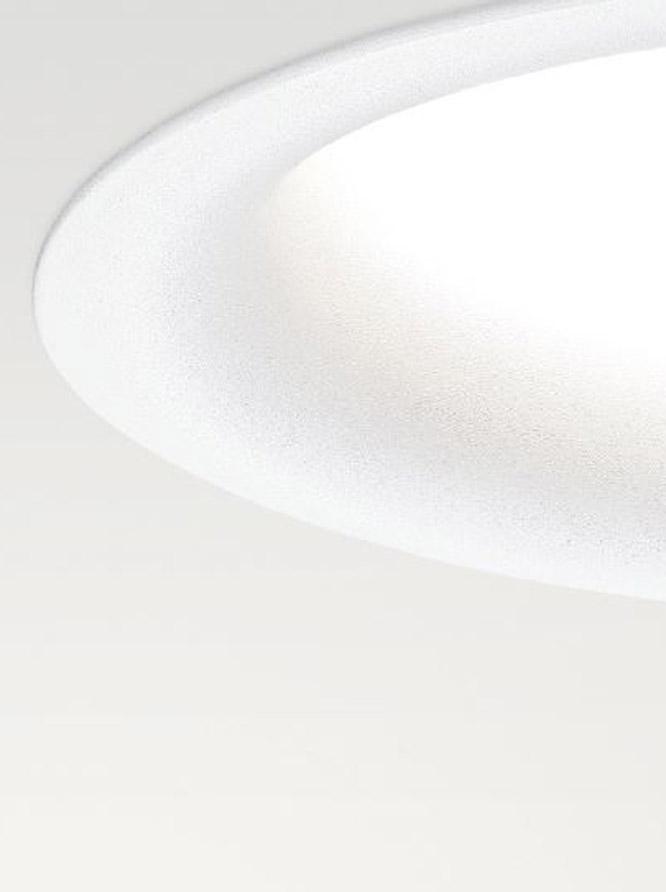 Katalog moderních svítidel ARKOS
