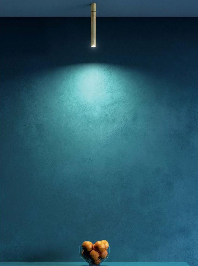 Katalog svítidel AXOLIGHT