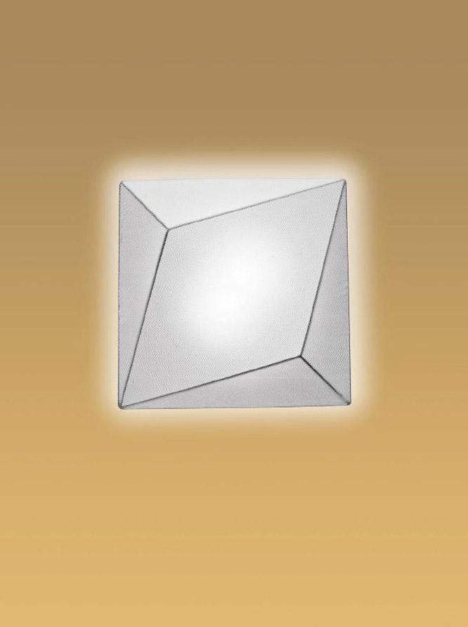 Catalog of luminaires AXOLIGHT