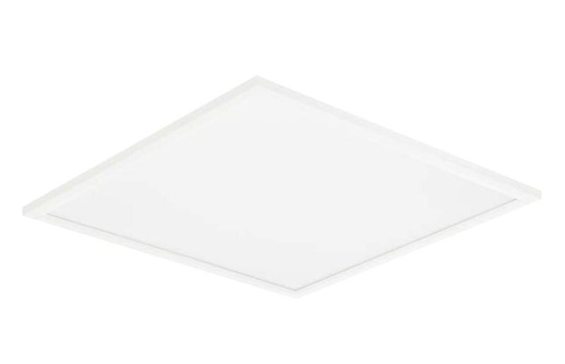 Katalog svítidel PHILIPS CoreLine