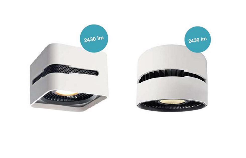 DEKO Lighting Catalogue