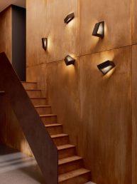 Katalóg architektonických svietidiel MODULAR
