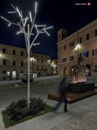 Katalóg architektonických svietidiel iGuzzini