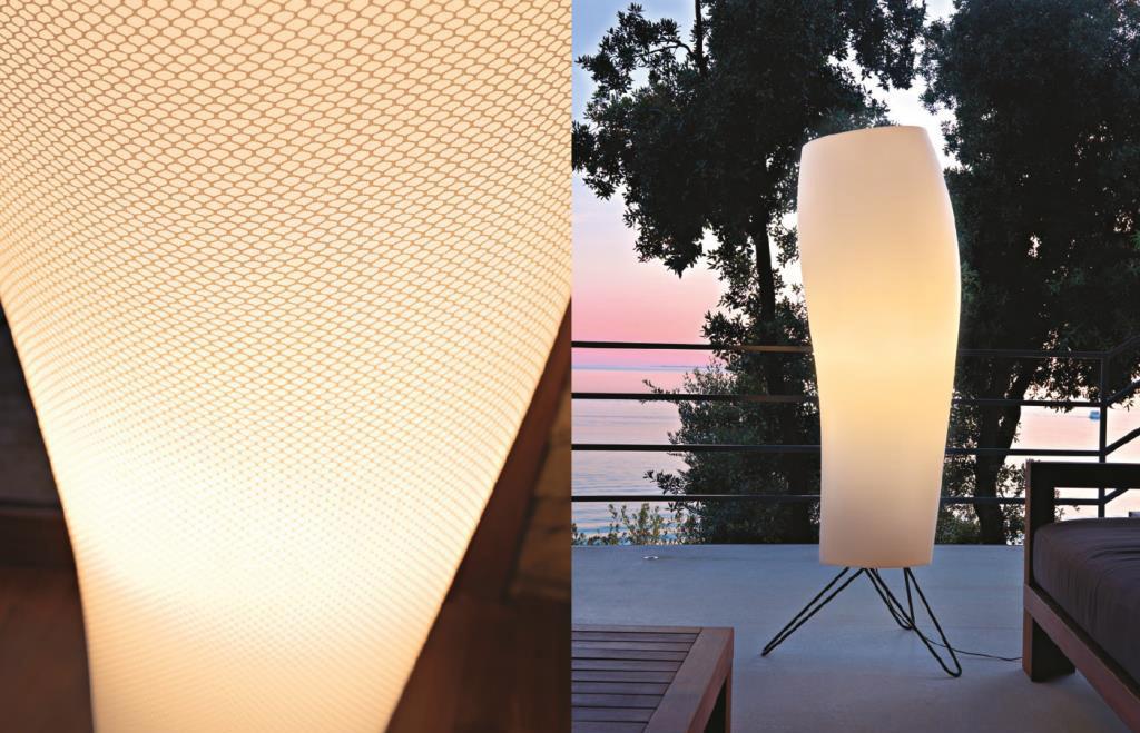 Katalog svítidel Karboxx