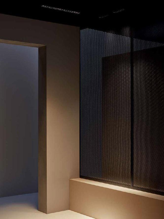 Katalog svítidel LEDS C4