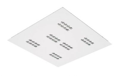 Katalóg technických svietidiel OMS