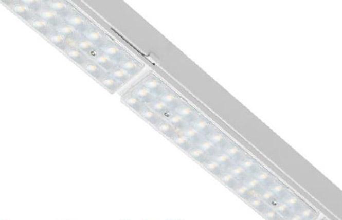 Katalog technických svítidel OMS