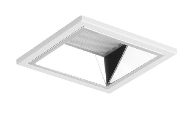 Catalog of technical luminaires OMS