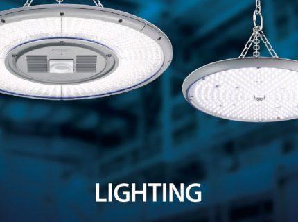 Katalog technických svítidel THORLUX
