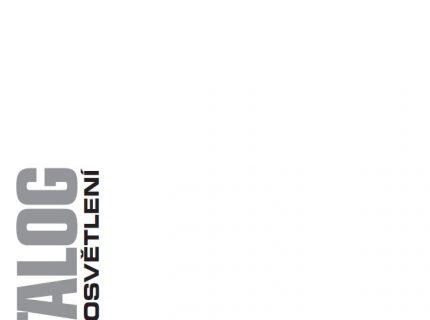 Katalog průmyslových a kancelářských smart svítidel BEGHELLI