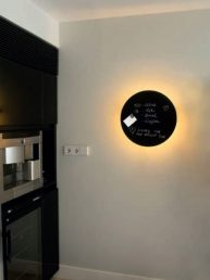 Katalog svítidel FARO
