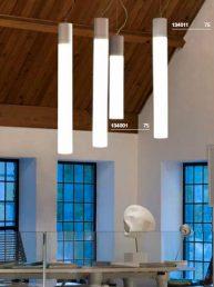 Katalog svítidel SLV Big White