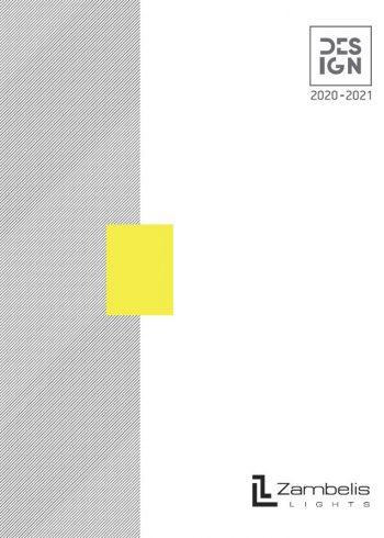 Katalog svítidel ZAMBELIS
