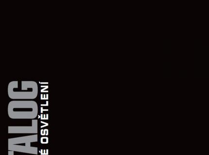 Katalog nouzových svítidel BEGHELLI