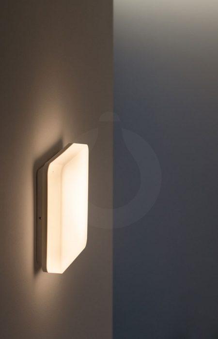 LED2 svietidlo