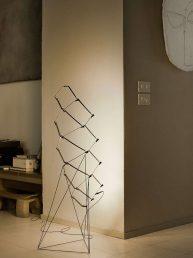 LUCEPLAN design lighting catalogue