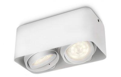 Katalog svítidel pro domácnost PHILIPS Home