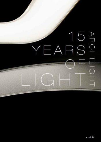 Katalog LED svítidel českého výrobce Archilight